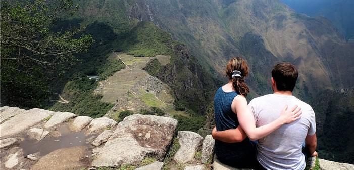 Consejo para el Boleto a Huayna Picchu