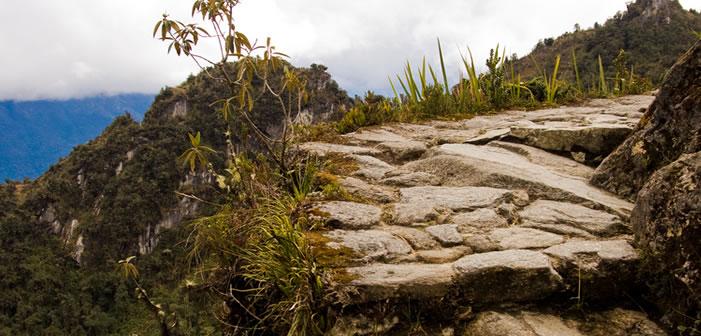 Camino del Inka